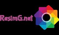 resimg.net